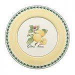 Villeroy & Boch French Garden Fleurence Buffet Plate 30cm