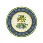 Villeroy & Boch Switch 3 Corfu Salad Plate 21cm