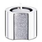 Swarovski Ambiray Small Tea Light