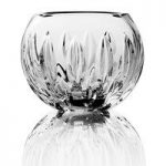 Cumbria Crystal SIX Giftware Small Posy Vase I