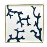 Raynaud Cristobal Marine Square Tray