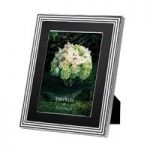 Vera Wang With Love Giftware Noir Frame 8″ x 10″