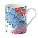 Wedgwood Butterfly Bloom Mug