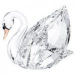 Swarovski Large Swan
