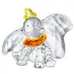 Swarovski Disney Dumbo 2011 Limited Edition