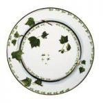 Raynaud Verdures 31cm Buffet Plate