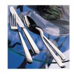 Robbe & Berking Alta Massive Silverplate 7-Piece Place Setting