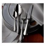 Robbe & Berking Como 7-Piece Place Setting