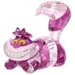 Swarovski Disney Cheshire Cat
