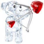 Swarovski Kris Bear Cupid