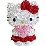 Swarovski Hello Kitty 2016 Limited Edition
