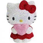 Swarovski Hello Kitty 2016 Limited Edition