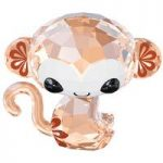 Swarovski Zodiac Kiki the Monkey