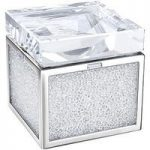 Swarovski Crystalline Treasure Box