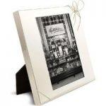 Vera Wang Love Knots Giftware Frame 5″ x 7″